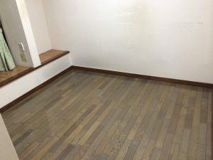 【2章ー5】上・京・物・語〜すべては四畳半から始まった〜